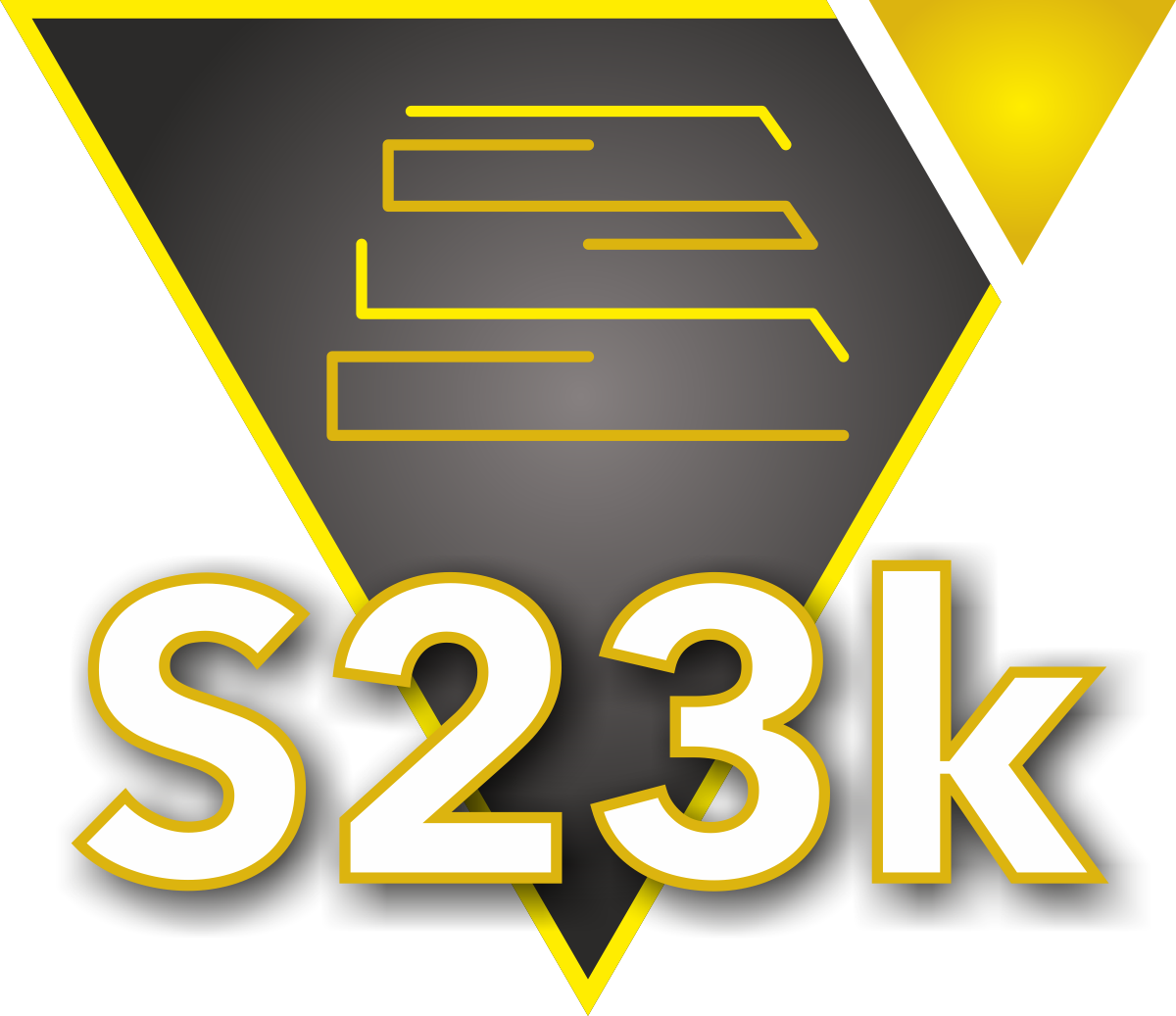 S23k Business Resilience logo