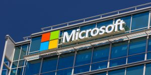 Microsoft warns for PonyFinal Ransomware