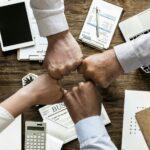 Crisismanagement – Guarding the culture