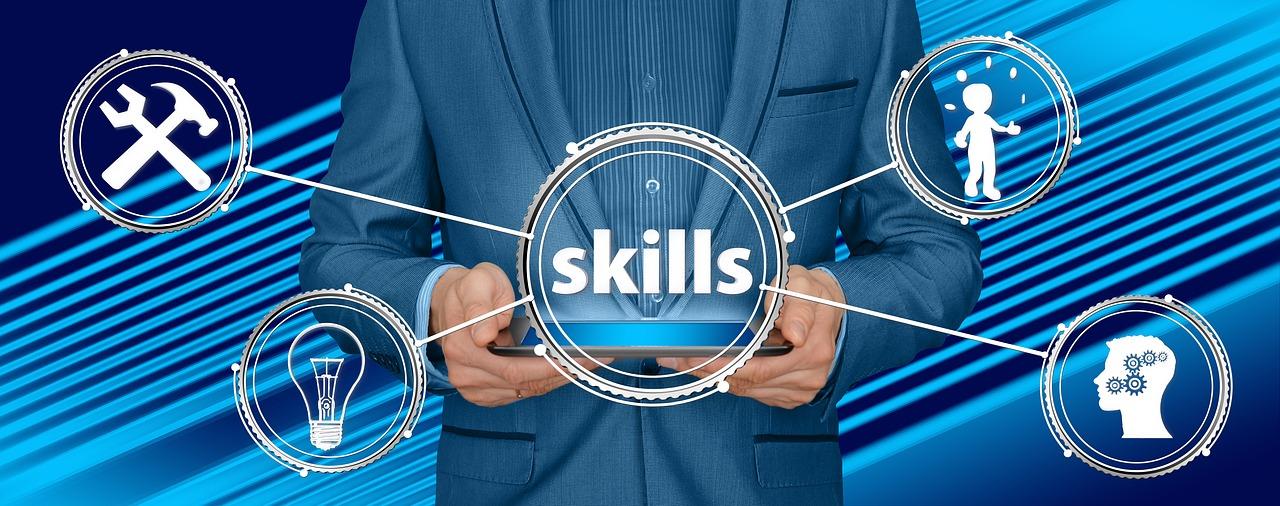 S23k skills